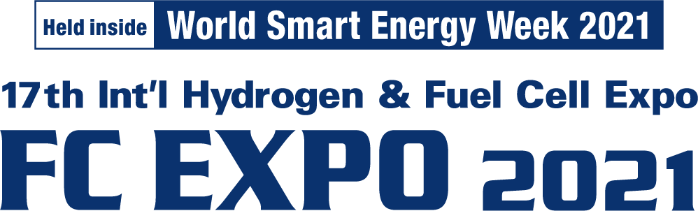 FC Expo 2021 Conference logo