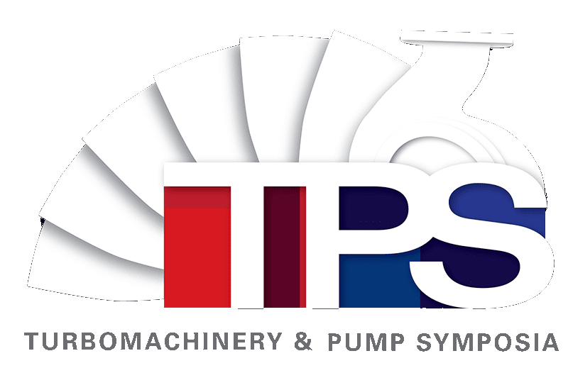 Turbomachinery and Pump Symposia event logo